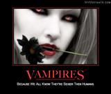 Vampire Quotes Graphics   Vampire Quotes Pictures   Vampire Quotes ...