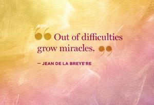 http://static.oprah.com/images/201207/orig/quotes-hope-06-jean-de-la ...