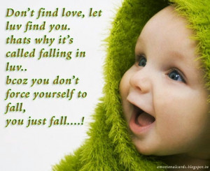 Meaningful quotes wallpaper / images ! interesting true love quotes ...