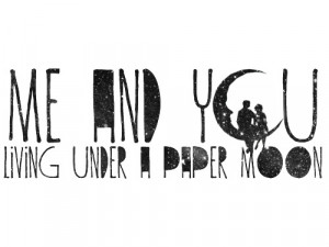 Lyrics All Time Low Quote Text