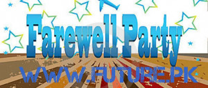 Written Speech: Farewell Party Speech For Seniors For Class 9th-10th,F ...