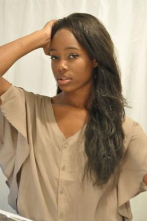, visit Black Star (Ft. Talib Kweli & Yasiin Bey ) – Brown Skin ...