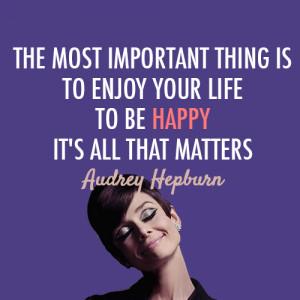 quote love audrey hepburn quotes audrey hepburn quotes elegance audrey ...
