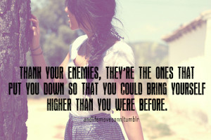 tagged with hater quotes tumblr quotes and sayings about haters