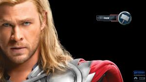 Thor-the-avengers-30296624-1920-1080.jpg