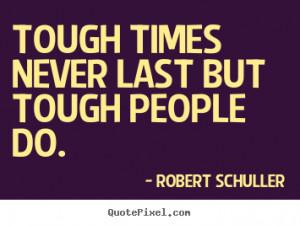 ... Quotes   Friendship Quotes   Life Quotes   Success Quotes