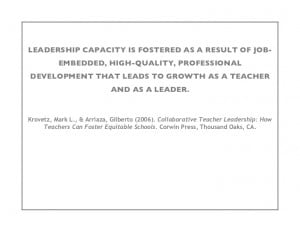 Professional Development Quotes 5 images above is part of the best ...