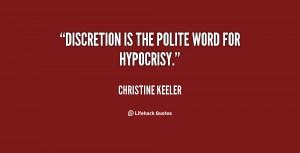... quotes hypocrisy quotes tumblr christian hypocrisy quotes hypocrite