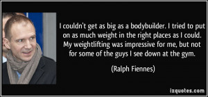 Related Pictures weight lifting quotes