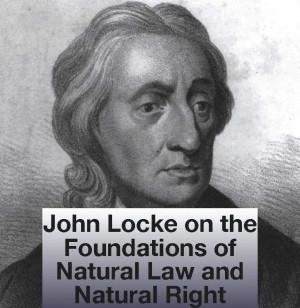 John Locke Quotes John locke quotes