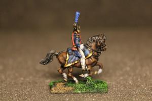 http://militaryminiatures-carloantonio.blogspot.com/