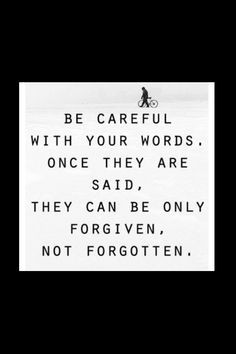 ... forgiven word emot abus physical abuse quotes emotional abuse quotes