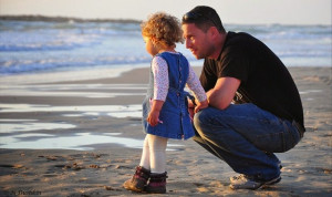Top Happy Fathers Day Poems From Daughter