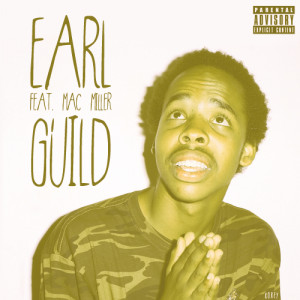 earl sweatshirt quotes quote earl sweatshirt quotes quote unquote earl