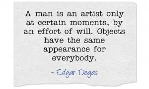 edgar-degas-quotes-27.jpg