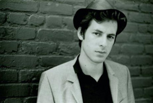 Mark Ronson, music producer