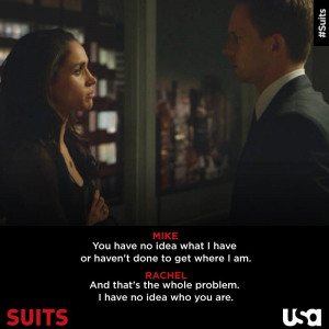 suits-quotes-season-3the-coffee-chic--the-arrangement--watch-suits ...