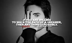Jared Quote