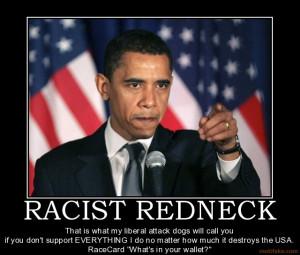 ... obama-president-hateful-vic-demotivational-poster-1241152075.jpg#OBama