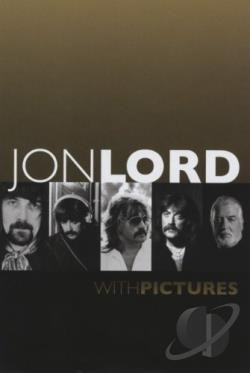 Jon Lord: With Pictures Download Movie Pictures Photos Images