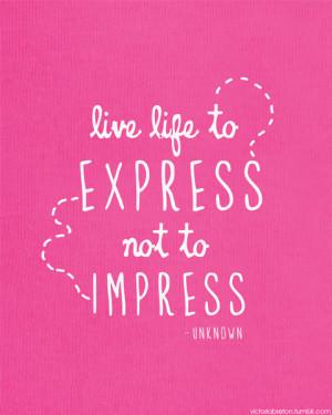 ... quote inspiring quote original art cute quote happy poster design