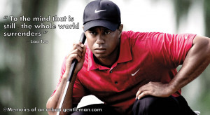 top ten most enpowering quotes tiger woods