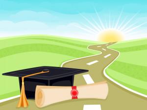 Graduation Wallpapers & Backgrounds