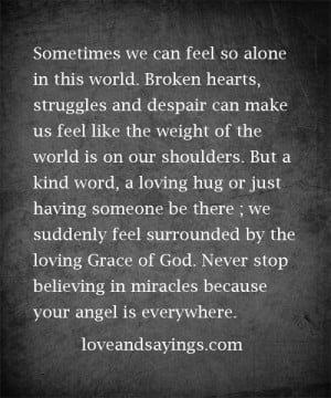 Feeling Alone In A Relationship Quotes Feeling Alone In A Rel...