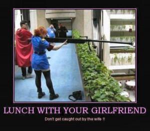 military-humor-funny-joke-army-wife-girlfriend-lunch-sniper-gun