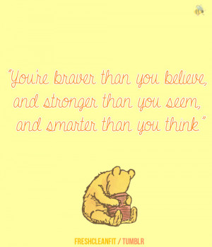 the tao of pooh and te of piglet pdf