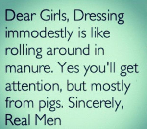 girls, funny quotes for girls, funny quotes girls, girls funny quotes ...