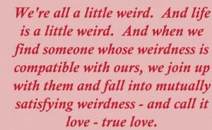 Happy Valentine Day Quotes...