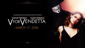 wallpaper__v_for_vendetta__phantom_remix__by_pharmafia_soldier-d5ckxe2 ...