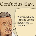 ... funny christian quotes funny confucius quotes funny quotes about women