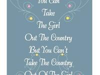 Farm Girl Quotes farm girl quotes Farm girl quotes Farm girl quotes ...