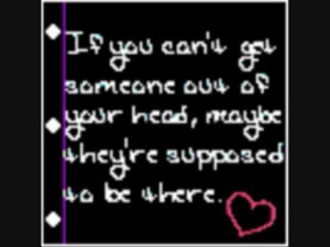 cute love quote for your boyfriend or girlfriend