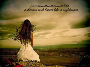 Beautiful Quotes,Beautiful Life Quotes,Beautiful Love Quotes: