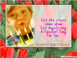 ... Unlabelled Happy birthday wishes quotes, happy birthday wishes