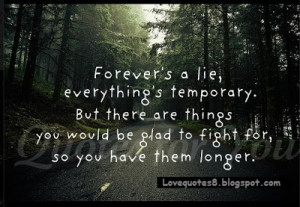 ... quotes they are classified as romantic love quotes cute love quotes