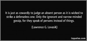 More Lawrence G. Lovasik Quotes