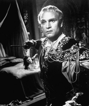 Hamlet (16 th – 17 th century)