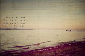 End Of Summer Quotes Tumblr...