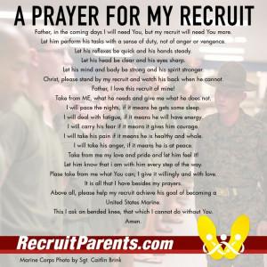 ... USMC #crucible: Bootcamps Marine, Marine Basic Deployment, Marine Usmc