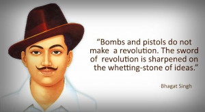 ... Day 2015: Inspirational Quotes, Slogans by Freedom Fighters, Leaders