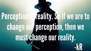 Perception-Is-Reality.jpg
