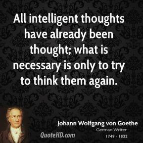 johann-wolfgang-von-goethe-intelligence-quotes-all-intelligent.jpg