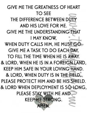 ... Military Wife, Military Life, Military Spouse Quotes, Military Service
