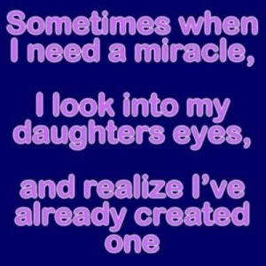 Love My Son Quotes And Sayings I love my daughter quotes and