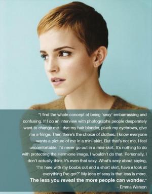 Best Of, Celebrity Quotes – 22 Pics