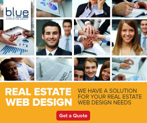 ... marketing non profit marketing tips real estate web design online